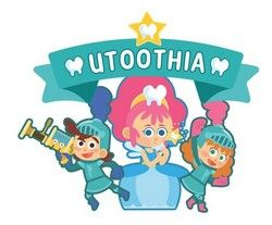 Playbrush Utoothia