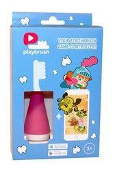Playbrush bestellen